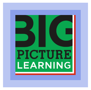 Big Picture Learning Italia